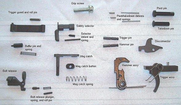 Auto Sear Dimensions 9yKpxZG Z7RsfE BfCsHSjolcI5pRIZitvAdXfb64AU as well 458907 Ocn Speaker Club 175 besides Sandals For Girls Latest Sandal Designs besides M16 Rifle Parts Diagram besides Ar 15 Blueprints Pdf. on ak auto sear diagram
